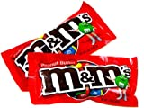 Peanut Butter M&M 46g (pack of 2)