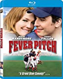Fever Pitch [Blu-ray] [2005] [US Import]