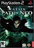 echange, troc Matrix :The Path of Neo
