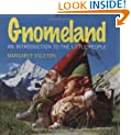 Gnomeland: An Introduction to the Little People