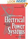 Electrical Power Systems: Design and...