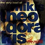 Very Best of Theodorakis