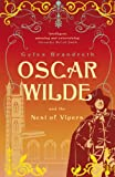 Oscar Wilde and the Nest of Vipers: Oscar Wilde Mystery: 4
