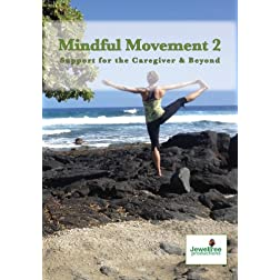 Mindful Movement 2