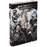 flumpool Special Live 2013experienceat YOKOHAMA ARENA [DVD]