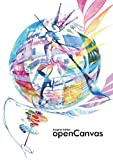 openCanvas 5.5 [Download]