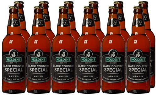 holdens-special-beer-12-x-500-ml