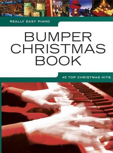really-easy-piano-christmas-bumper-book