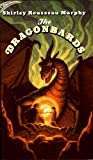 The Dragonbards (006024366X) by Murphy, Shirley Rousseau