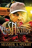 The S.N. Killer