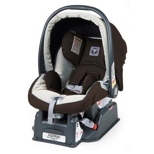 Peg Perego Primo Viaggio Infant Car Seat
