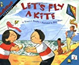 Let's Fly a Kite (MathStart 2) (0064467376) by Stuart J. Murphy
