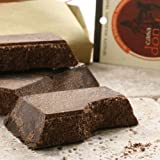 Casa Don Puglisi Pure Chocolate from Modica - Classic (3.5 ounce)