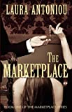 The Marketplace (1885865570) by Antoniou, Laura