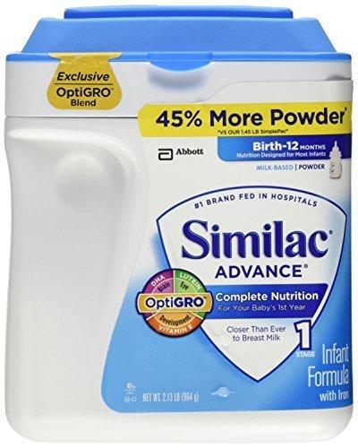 similac-advance-earlyshield-powder-34-ounce-by-similac
