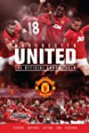 Official Manchester United FC Annual...
