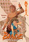 Blade of the Immortal Volume 20: Demo...