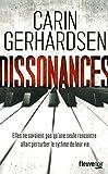 Dissonances
