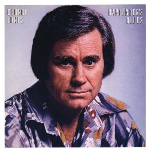 Amazon.com: Bartender's Blues (Album Version): George Jones