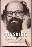 Ginsberg: a biography (0140119124) by BARRY MILES