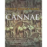 Cannae (FIELDS OF BATTLE SERIES)by Adrian Goldsworthy