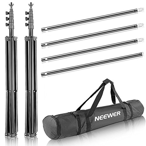 Neewer® 2.6M x 3M/8.5ft