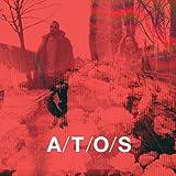 A/T/O/S [帯解説 / 国内仕様輸入盤CD] (BRDM009)