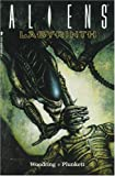 Aliens Volume 7: Labyrinth (Aliens (Dark Horse)) (156971245X) by Woodring, Jim