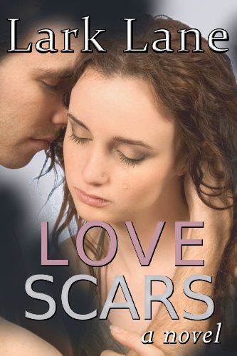 Love Scars by Lark Lane