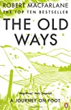 Old Ways the