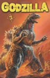 img - for Godzilla Volume 3 book / textbook / text book