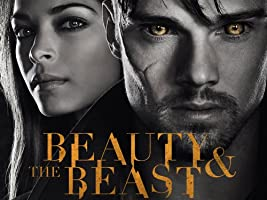 Beauty and the Beast - Staffel 1