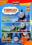 Thomas und seine Freunde - 01/3er DVD...