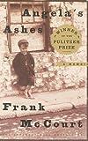 Angela's Ashes von Frank McCourt