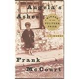 "Angela's Ashesvon ""Frank McCourt"""
