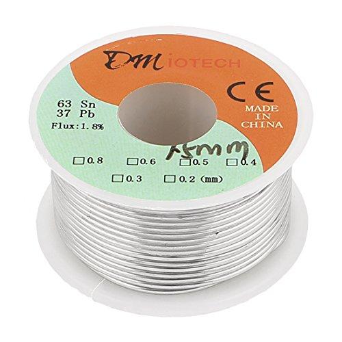 15-mm-100g-dmiotech-63-37-lotdraht-bleidraht-rosin-kern-flux-18-zinn-blei-roll-lot-draht