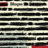 Bloque by Bloque