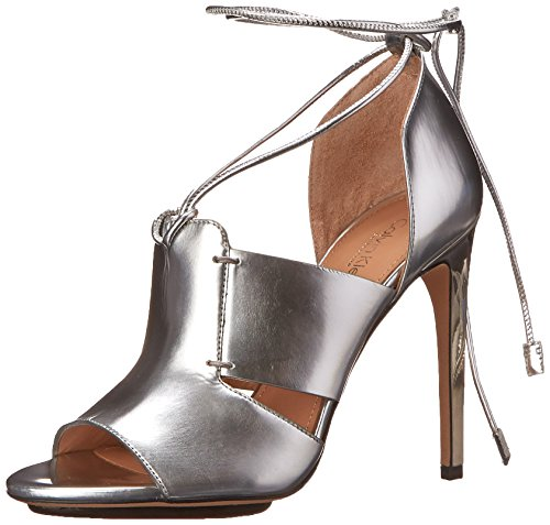 Calvin-Klein-Collection-Womens-Viera-Tie-Strap-Dress-Sandal