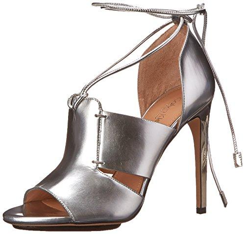 Calvin-Klein-Collection-Womens-Viera-Tie-Strap-Dress-Sandal