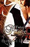 Twice a Prince (Sasharia En Garde)