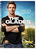The Glades: Season One