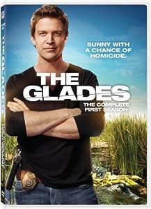 The Glades: Season 1
