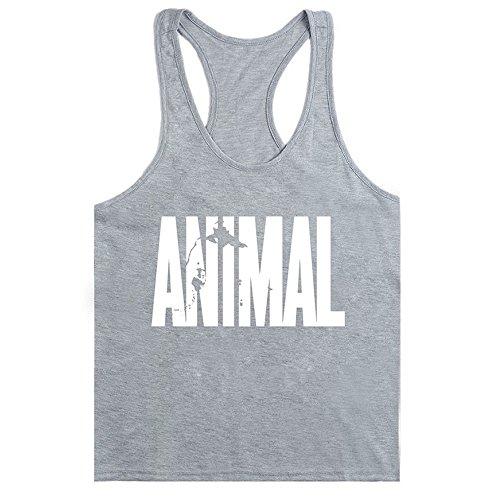 waylongplus-pour-homme-Imprim-Animal-Lettre-Fitness-Gym-Stringer-pour-Tops-pour-musculation-Entranement-Musculaire