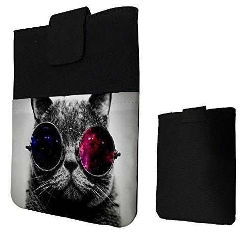 cute-cool-cat-lunettes-de-soleil-funky-design-fashion-trend-housse-housse-de-protection-pour-ipad-mi