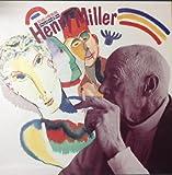 絵画の魔術師―ヘンリー・ミラー
