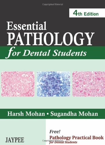 Essential Pathology for Dental Students