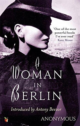 A Woman In Berlin (VMC)