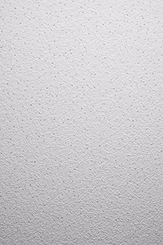 high-quality-sandtone-texture-flat-ceiling-tile-1200mm-x-600mm