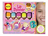 ALEX-Toys-Spa-Fun-Mix-Make-Up-Lip-Shimmer
