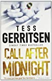 Call After Midnight Tess Gerritsen